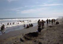 Playa Conchalío