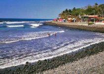 Playa La Paz