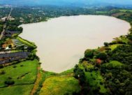 Laguna El Espino