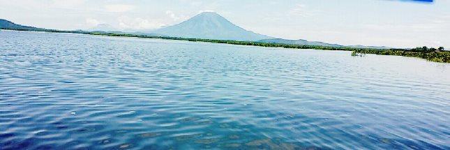 Laguna Olomega
