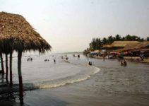 Playa Las Tunas
