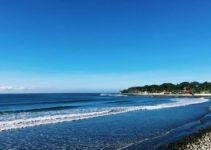 Ruta Sol y Playa